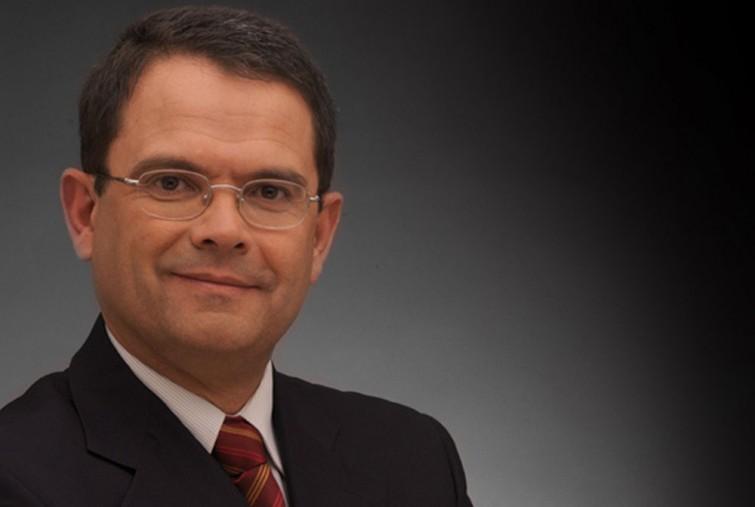 Sidney Resende: 'A Globo não é dona do Brasil', protesta âncora demitido sem adeus