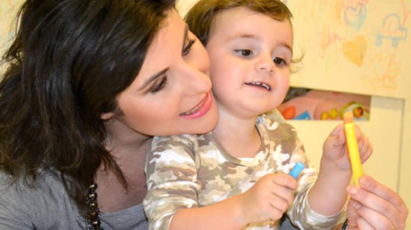 Avon Brasil estende licença-paternidade para 20 dias