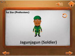 soldado-