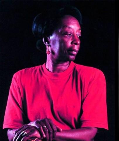 Morre em Salvador a artista  plástica Yeda Maria aos 84 anos