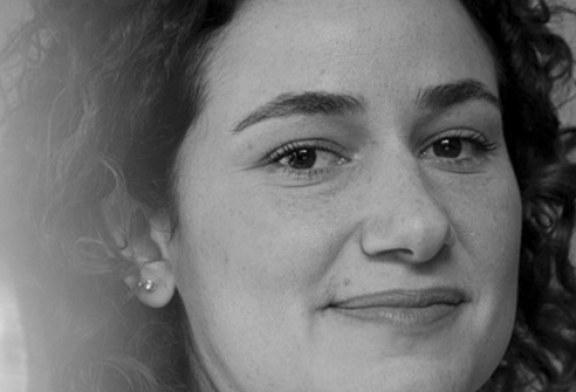 A cozinheira baiana que se tornou amiga e defensora de Lula