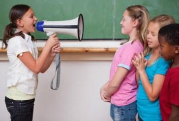 Politização da infância? Acirramento chega ao playground e preocupa terapeutas