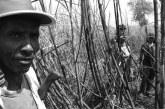 O trabalho escravo é uma realidade no Brasil. E não há uma pessoa presa por isso