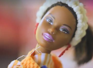 Cadê Nossa Boneca: Campanha propõe maior produção de bonecas negras