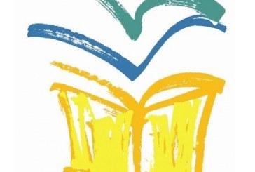 Semana de Ação Mundial 2016: de 30 de maio a 03 de junho em todo o Brasil! Vem!