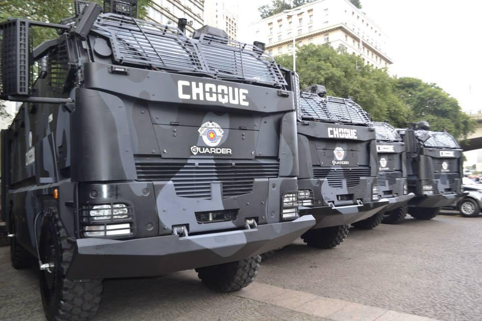 PolíciaSP2