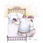 Sweet-Pictures-About-Love-Between-Dad-and-Little-Girl-5704ca57500a5__880-150x150