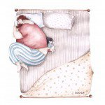 Sweet-Pictures-About-Love-Between-Dad-and-Little-Girl-5704ca638d15b__880-150x150