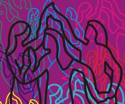 SOS Corpo lança livro sobre teorias materialistas do patriarcado