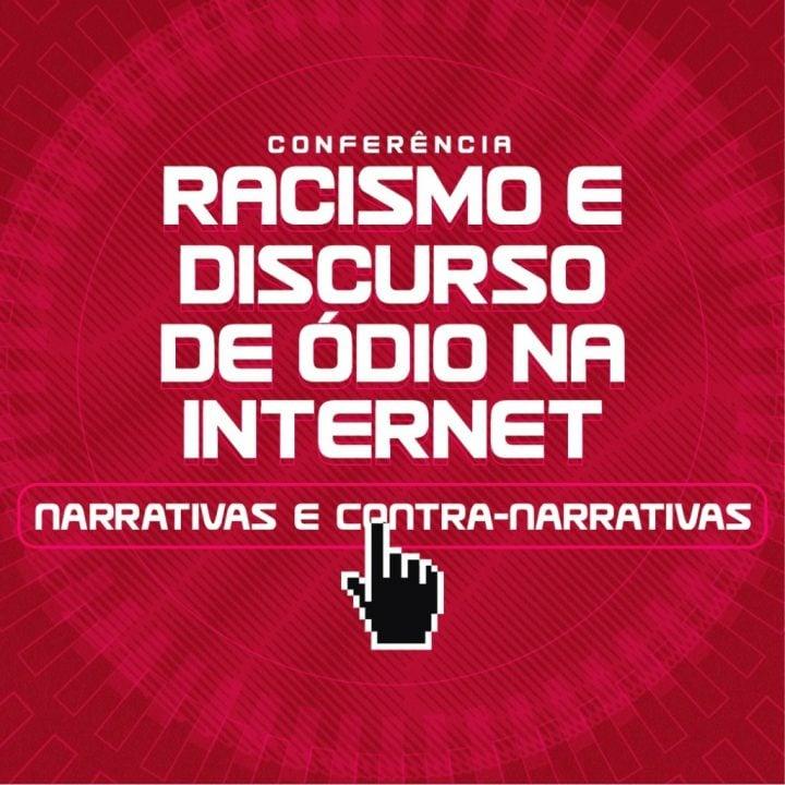Rio de Janeiro vai sediar conferência internacional sobre o racismo e o discurso de ódio na Internet