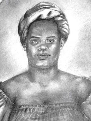 3 mulheres excluídas da sua aula de História do Brasil