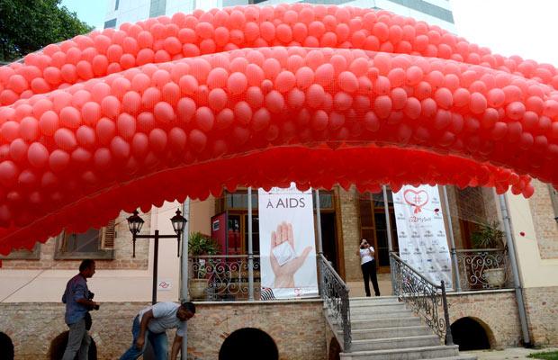 Pesquisadores propõem nova pílula no SUS para prevenir Aids