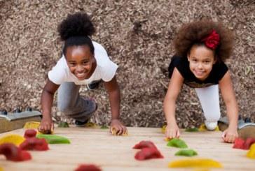 Como educar para a igualdade desde a infância