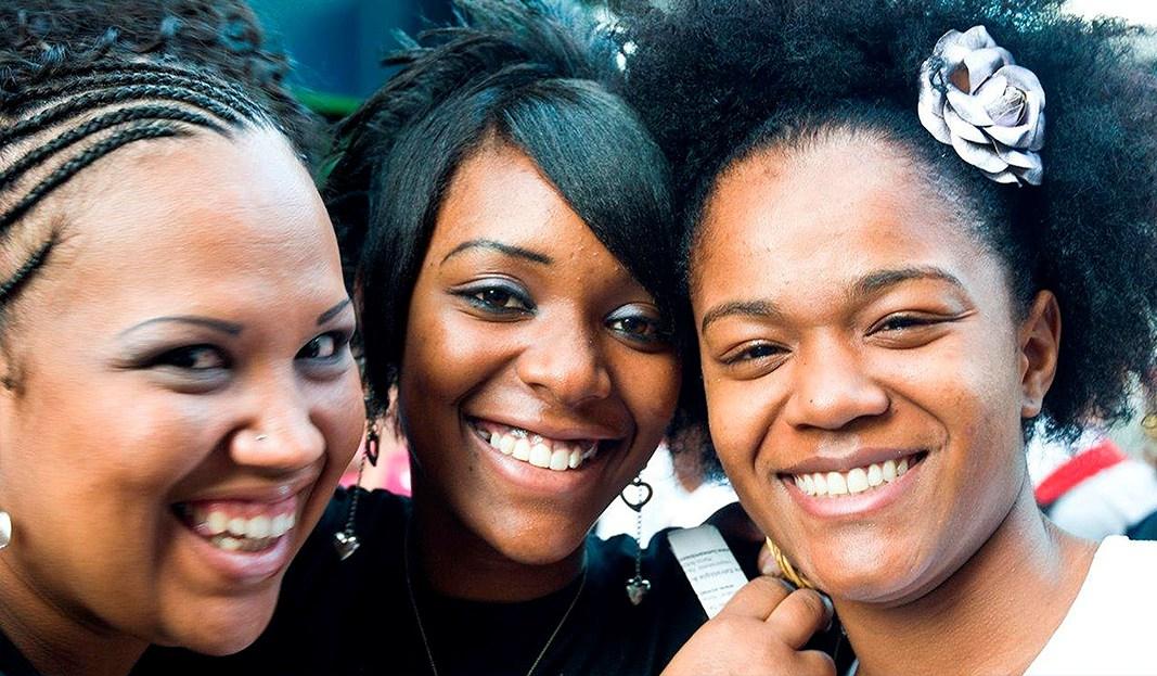 ONU convida sociedade civil para consulta pública sobre Década Internacional de Afrodescendentes