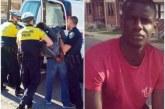 Um ano depois, policial de Baltimore é absolvido por morte de Freedie Gray