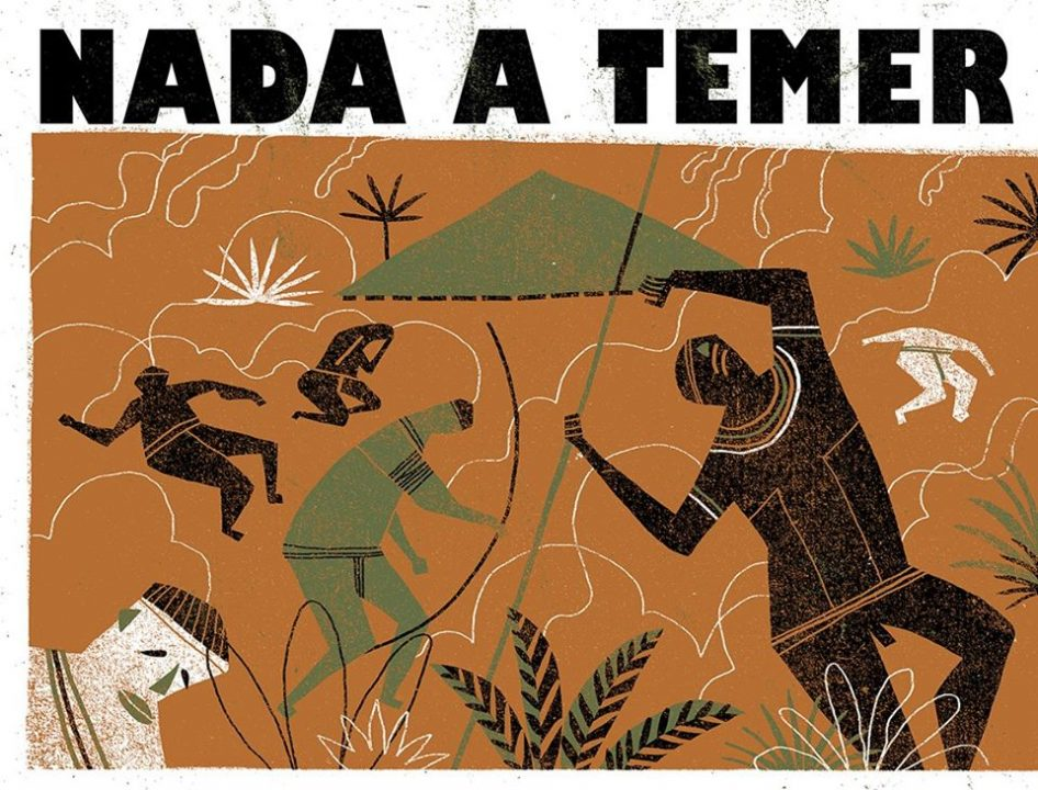 Nada11