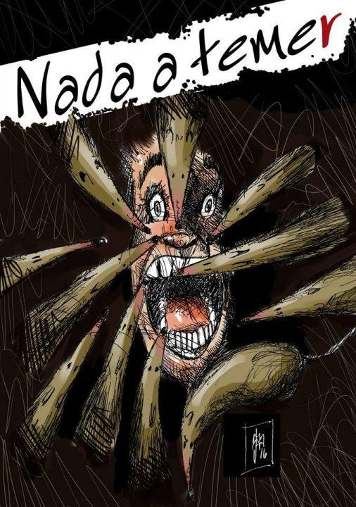 Nada4