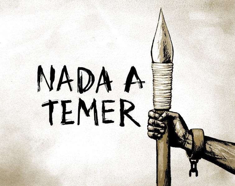 Nada6