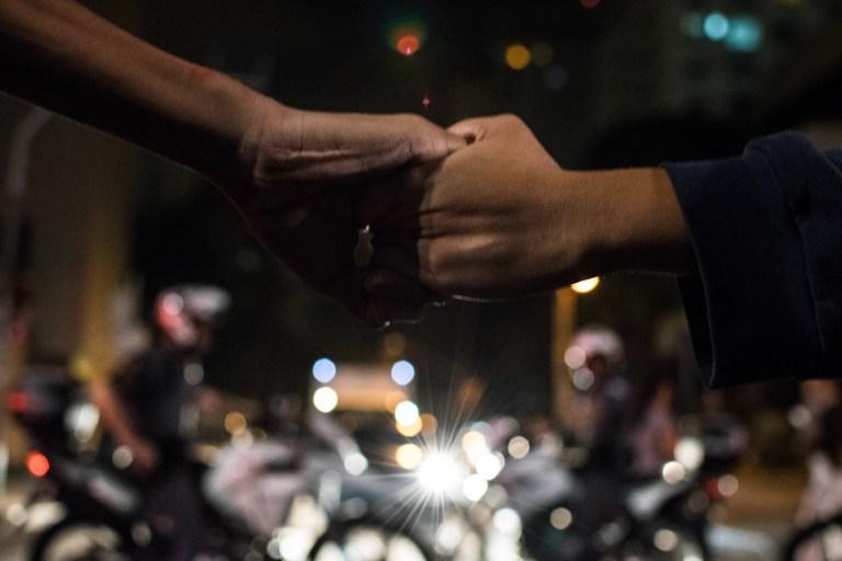 Protesto_Luana_-_Daniel_Arroyo_71