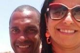 Major da PM pula muro e mata mulher a tiros em escola municipal em Castelo Branco