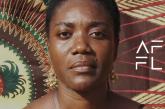 """AFROFLIX – um """"netflix"""" que reúne apenas produções feitas por pessoas negras"""