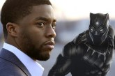 Pantera negra,o filme, terá maior parte do elenco composto por atores africanos ou afrodescendentes