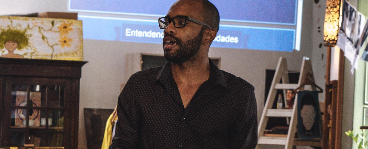 Foto: Edson Jonathan/Divulgação