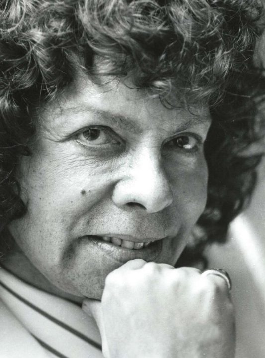 Cauby Peixoto morreu na noite desse domingo (15), aos 85 anos, em São Paulo (Foto: Fotos Públicas)