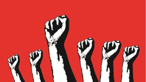 XX Marcha Noturna pela Democracia Racial