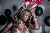 Polícia identifica acusado de fazer ofensas racistas à cantora Ludmilla