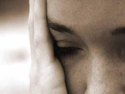 Violência leva ao SUS uma mulher a cada 4 minutos