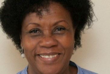 Esta professora ensina o que é poesia e esperança para internos da Fundação Casa
