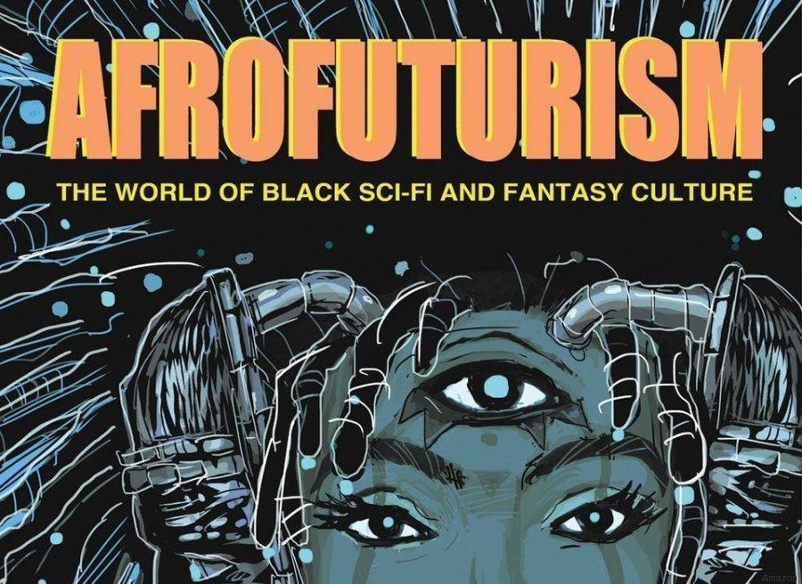Realismo mágico, história da África e ficção científica: Conheça o Afrofuturismo