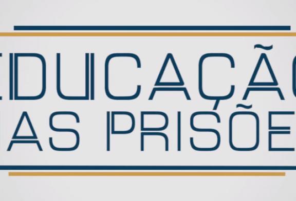 Plano de Educação nas Prisões de SP é alvo de críticas