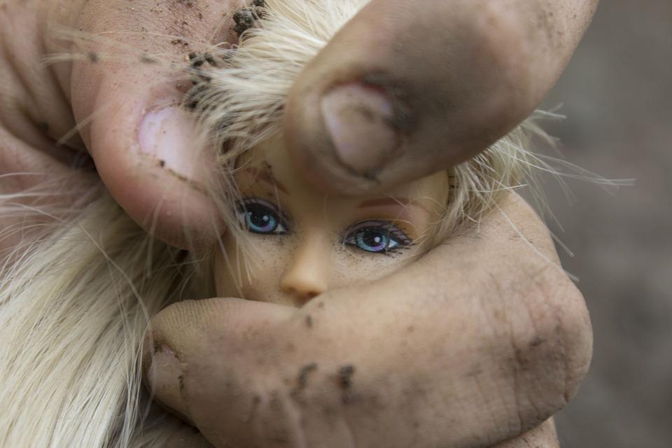 O estupro coletivo de uma jovem brasileira sepulta de vez o discurso imobilista de que o feminismo não é necessário