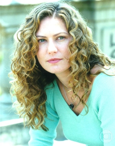 Patricia Pillar: impeachment sem vergonha colocou mafiosos no poder