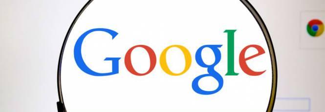 Google é acusado de racista quando, na verdade, a sociedade que o é