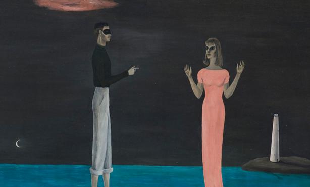 Estupro-em-potencial_site-Gertrude-Abercrombie-The-Courtship-19492