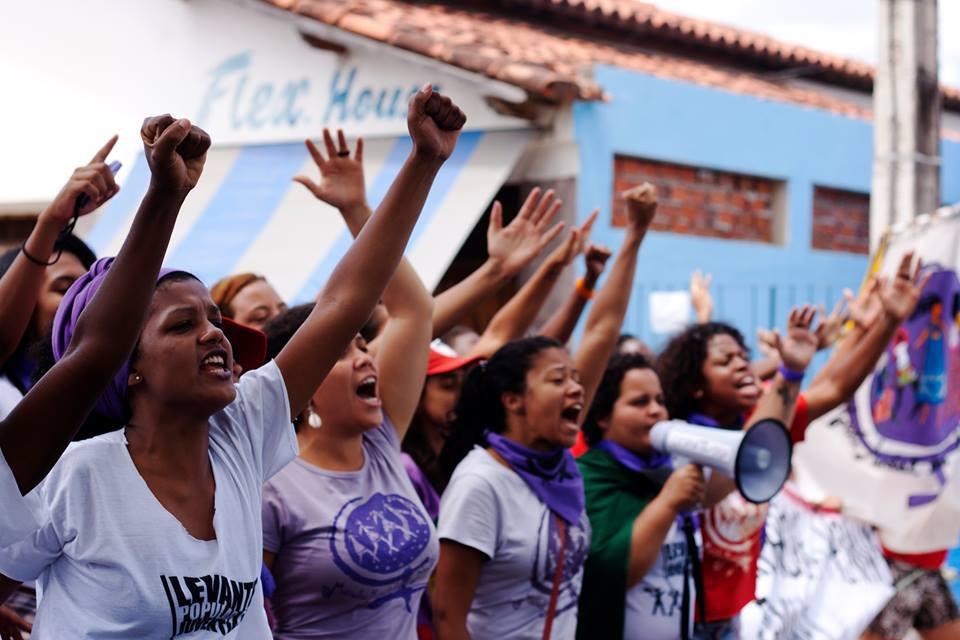 Escritório regional da ONU Mulheres seleciona organizações da sociedade civil para assessoria