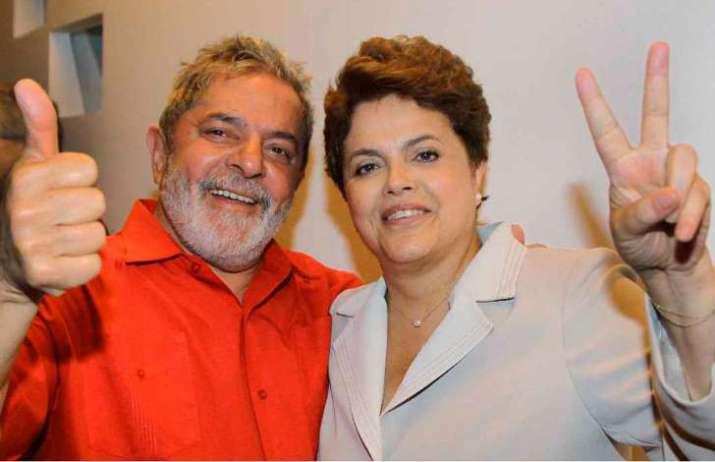 """""""Acham que pegaram Lula e Dilma. Na verdade, pegaram você"""", diz Renato Janine Ribeiro"""