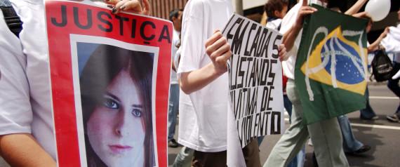 Pai de Liana Friedenbach, morta por Champinha, avisa a militantes de Bolsonaro que não o defenderá