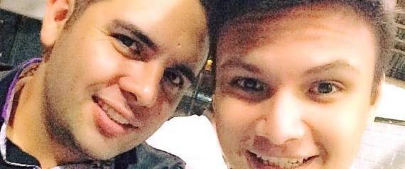 Policial militar gay do RS será o primeiro a se casar de farda em 178 anos