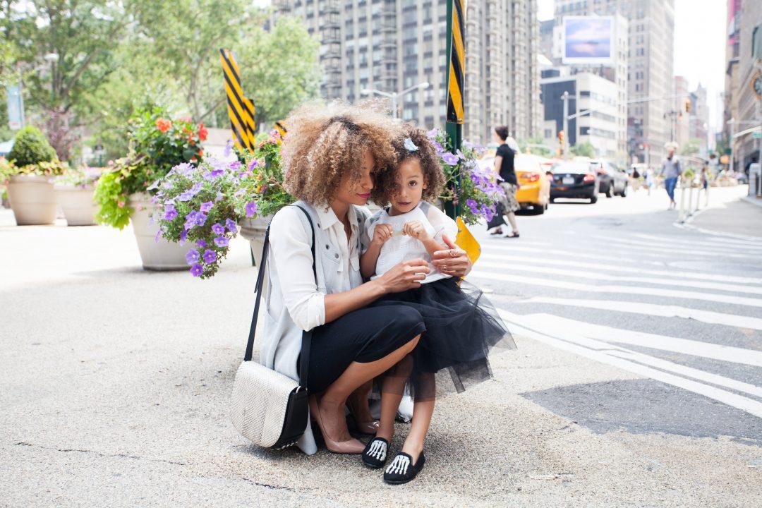 Breve memorial de uma professora negra