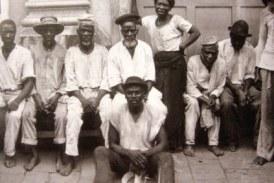 As greves escravas, entre silêncios e esquecimentos