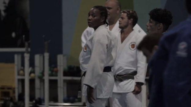 _90551857_judoca_congo_11