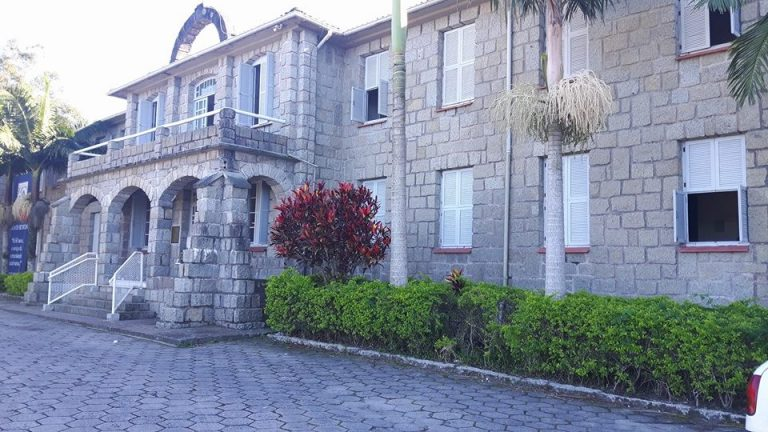 Convento-do-Mirante-Morro-das-Pedras-768x432