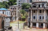 """Goethe-Institut seleciona dez projetos para o seu espaço de residência """"Goethe na Vila"""" na Vila Itororó"""