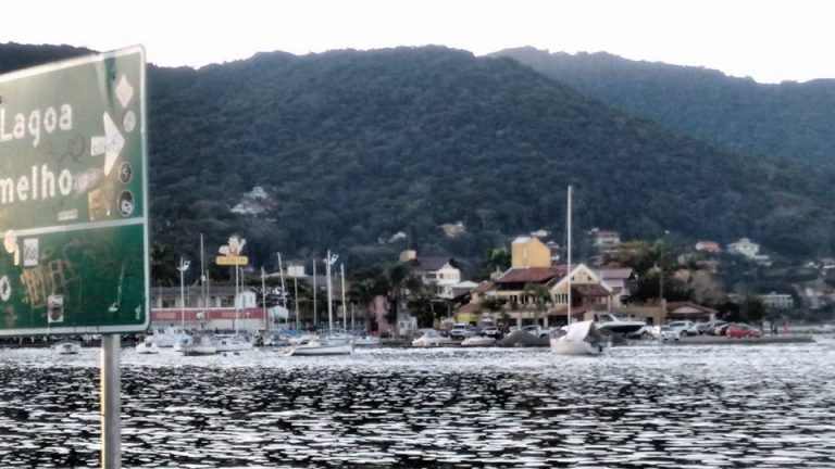 Ilha-de-Florianópolis-768x432