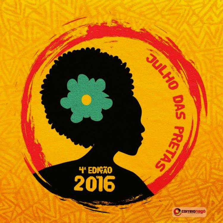 Hoje começa o Seminário Mulheres Negras No Foco: Mídia, representação e Memória