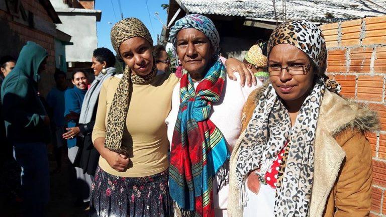 Mulheres-do-Quilombo-Vidal-Martins-Shirlen-Dona-Júcelia-e-Helena-à-direita-768x432